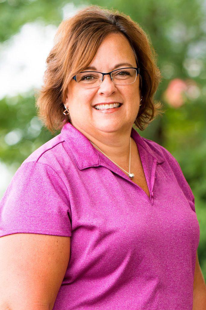 Lori Yards