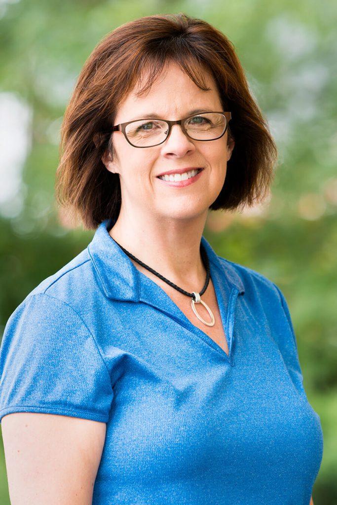 Sheri Cutler