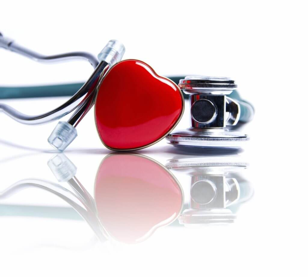 Connection Between Heart Health and Hearing Loss