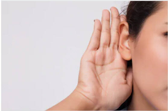 Helping a Loved One Suffering From Hearing Loss