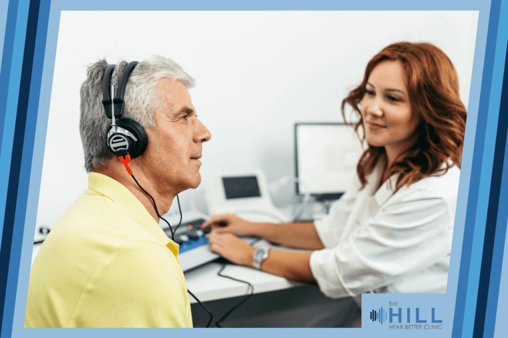 4 Important Questions to Ask Your Audiologist